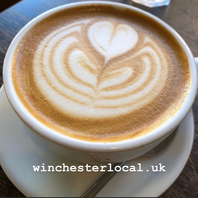 Winchester Local